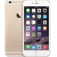 APPLE Iphone 6 طرح اصلی قیمت 320.000تومان