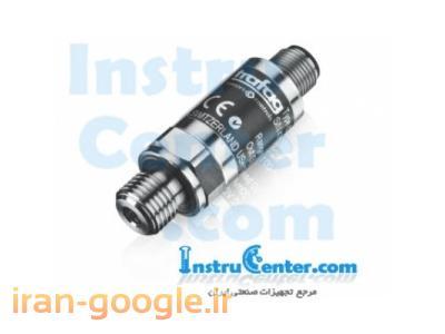 فروش / خرید ترانسمیتر فشار، پرشر ترنسمیتر Pressure transmitter