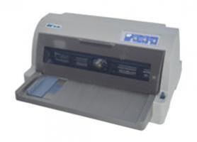 پرینتر چاپر چک مدل زونوین Qs-630KII