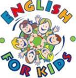 مکالمه زبان و شخصیت کودکان (شازند)
