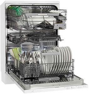 بازار ماشین ظرفشویی ارزان در بانه