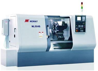 فروش تراش CNC-NL635S-SZ-NL362S-NL502SA