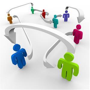 طراحی انواع وب سایت های اینترنتی به صورت حرفه ای..