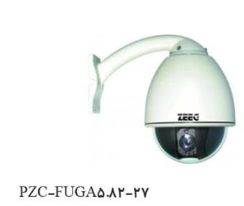 فروش دوربین مداربسته zeeg ، دستگاه ضبط تصویر