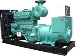 اجاره دیزل ژنراتور اجاره موتور برق اجاره ژنراتور