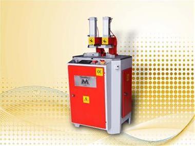 فروش و تعمیر ماشین آلات و دستگاه های کارکرده و آکب