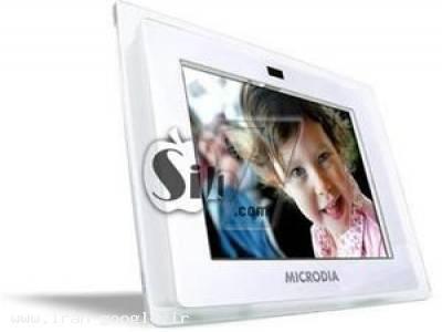 قاب عکس دیجیتالی  10.4 اینچی با قابلیت پخش فیلم و