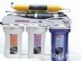 مرکز فروش دستگاههای تصفیه آب و هوای خانگی کوثر