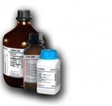 فروش مواد شیمیایی وشیشه الات  آزمایشگاهی