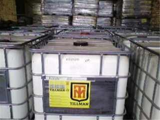 واردات و فروش رزین تولید سنگ مصنوعی و موزائیک