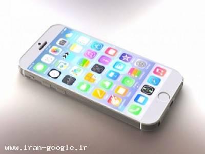 گوشی آیفون 6 طرح اصلی 16 گیگ -آیفون 6 فول کپی -آیفون 6 چینی - apple iphone 6