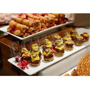 تخفیف دوره های آشپزی و شیرینی پزی با 50% تخفیف