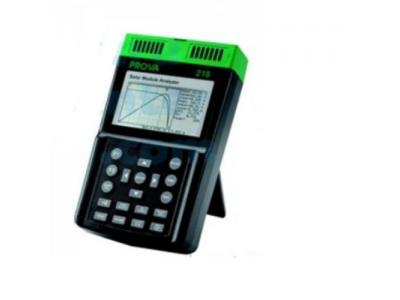 فروش انواع سولاریمتر و سولار پاورمتر قابل حمل solarimeter