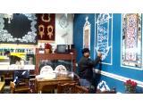 دیوارنویسی مدارس, دیوارنویسی مغازه, دیوارنویسی مجتمع, تابلوساز حاجی پور