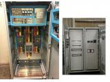 طراحی ، ساخت و راه اندازی تابلو برق صنعتی