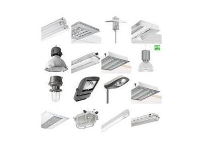 نمایندگی فروش محصولات مازی نور