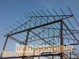 پوشش سقف-اجرای سقف-سقف شیبدار-سقف شیروانی-آردواز-طرح سفال-خرپا-پوشش سوله-تعمیرات(09121431941)