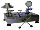 کالیبراتور فشار/دد ویت تستر/ترازوی فشار مدل Nagman H6900 Up to 1000bar