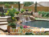 باغ ویلا اجاره ای اطراف تهران 09197225539 دماوند در شرق کردان در غرب