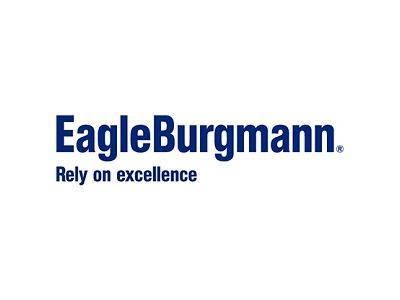 فروش انواع محصولات ايگل برگمن EagleBurgmann آلمان (www.eagleburgmann.com)