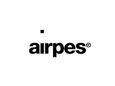 فروش انواع محصولات Airpes ايرپس اسپانيا (www.Airpes.com )