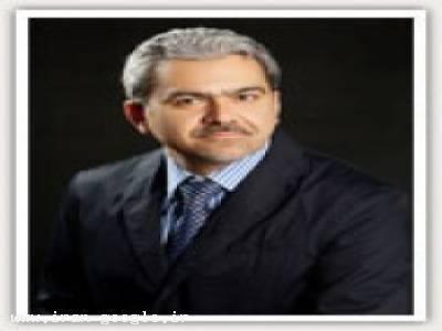 دکتر شاهین روشن میلانی جراح و متخصص گوش و حلق و بینی