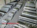 تولید کننده لوله استنلس استیل در ایران
