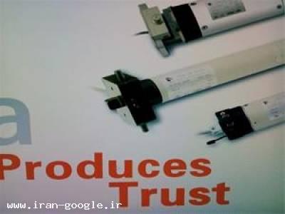 پخش  موتور  کرکره ،  تیغه کرکره ،  دوربین مداربسته - ادیبی