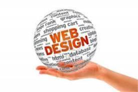 طراحی و دیزاین تخصصی سایت