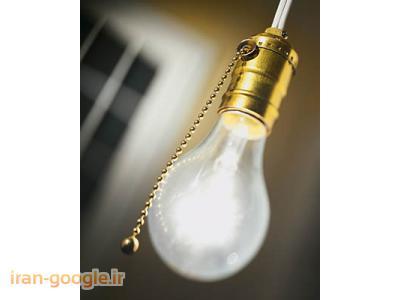 دیمر شدن هوشمند چراغها