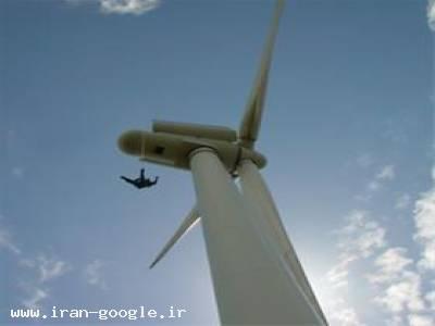 خدمات کار در ارتفاع، دسترسی با طناب ROPE ACCESS