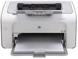 پرینتر HP P1102