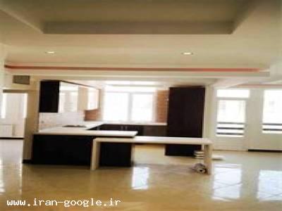 آپارتمان لوکس نوساز سید خندان تهران