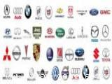 خدمات اتومبیل ولیعصر کلیه چینیها
