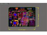 آموزش طراحی PCB با نرم افزار آلتیوم