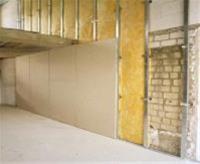 دیوار آکوستیک،سقف آکوستیک،عایق صوت، عایق برودت