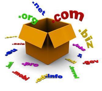 فروش دامنه های ارزشمند مخصوص موبایل و تبلت و کامپی