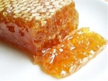 عسل طبیعت آذربایجان