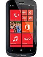 فروش گوشی موبایل نوکیا لومیا Nokia Lumia 822