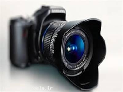 عکاسی صنعتی ، عکاسی تبلیغاتی ، عکاسی پوشاک