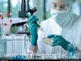 فروش انواع محیط کشت میکروبی و سلولی