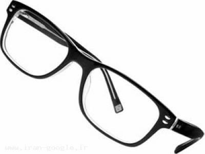 بورس عینک های طبی و آفتابی