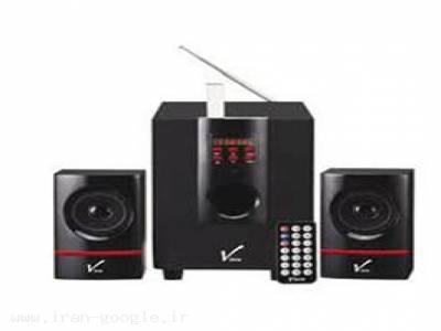 فروش استثنایی اسپیکر Viera VI- 306R