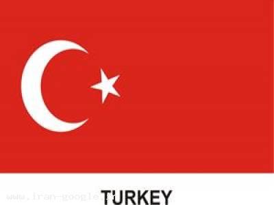 مکالمه و آموزش ترکی استانبولی