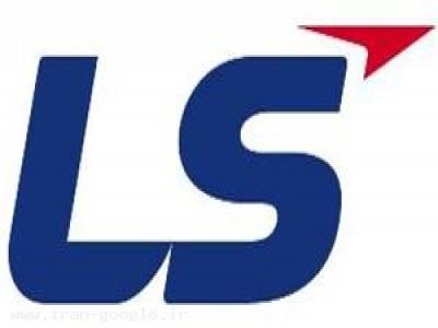 نمایندگی LS