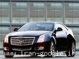 اجاره خودرو کادیلاک 2011 در کیش