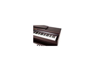 پیانو دیجیتال طرح گرند  HUANGMA H1