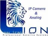 پخش دوربین های مداربسته DVR ، کابل ، فیش BNC ، لنز