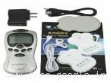 دستگاه طب سوزنی چندکاره دیجیتالی