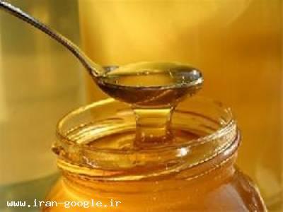 خرید و فروش عسل درسای حاجی کریم  محصول آذربایجان